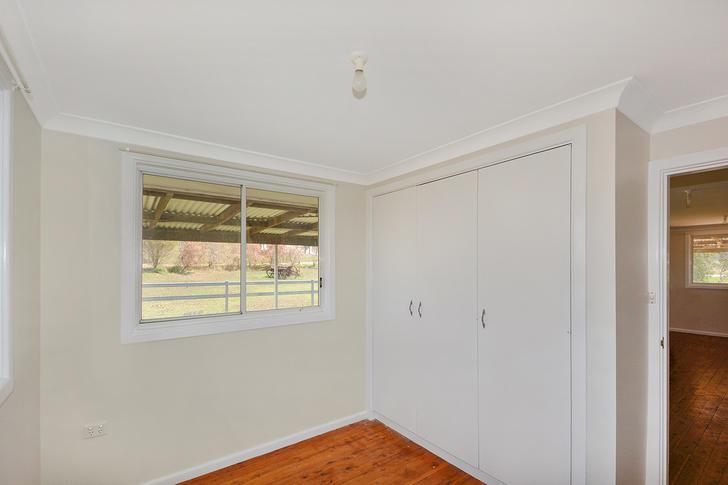 260 Pullaming Road, Gunnedah 2380, NSW House Photo