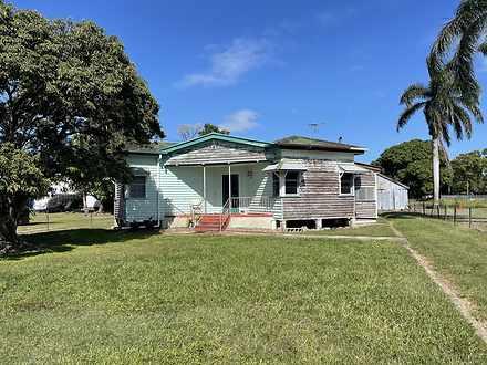 19 Milne Lane, West Mackay 4740, QLD House Photo