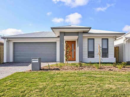 11 Olivia Crescent, Nirimba 4551, QLD House Photo
