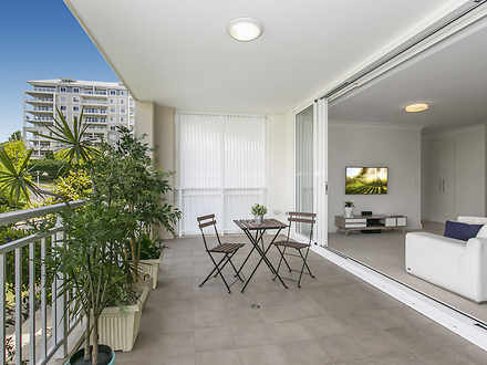 410/2 Peninsula Drive, Breakfast Point 2137, NSW Apartment Photo
