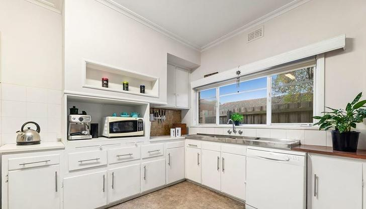 257 Napier Street, Strathmore 3041, VIC House Photo