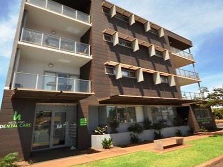 14/19 Edgar Street, Port Hedland 6721, WA Apartment Photo