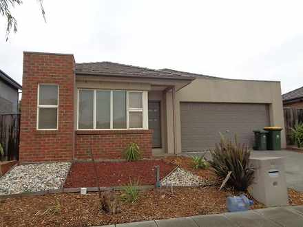 10 Early Bird Way, Epping 3076, VIC House Photo