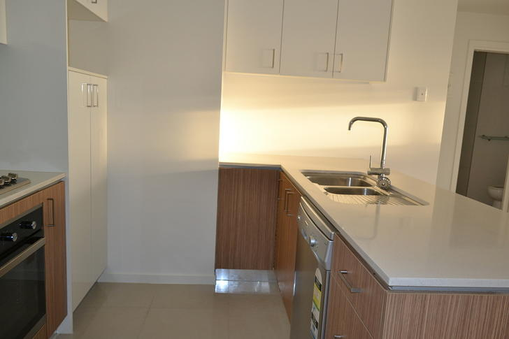 1/293-297 Plenty Road, Preston 3072, VIC Apartment Photo