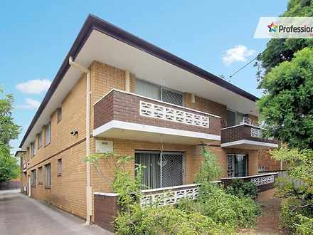 3/42 Hugh Street, Belmore 2192, NSW Unit Photo