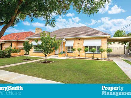 2 Garden Street, South Plympton 5038, SA House Photo