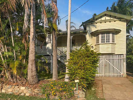 102 Stack Street, Koongal 4701, QLD House Photo