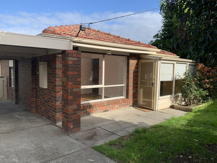 34 Barkly Terrace, Mitcham 3132, VIC House Photo