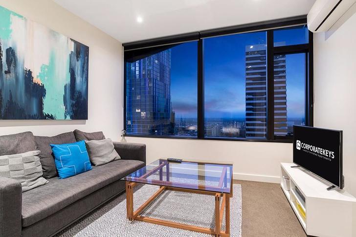 4007/120 A'beckett Street, Melbourne 3000, VIC Apartment Photo