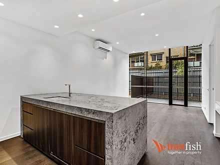 G1/603 St Kilda Road, Melbourne 3004, VIC Apartment Photo
