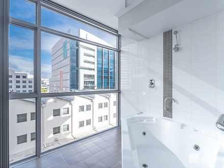 22/996 Hay Street, Perth 6000, WA Apartment Photo