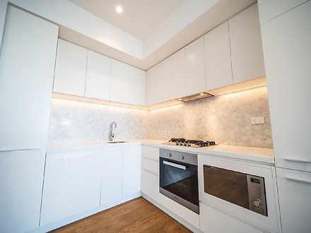 0821/850 Whitehorse Road, Box Hill 3128, VIC Apartment Photo