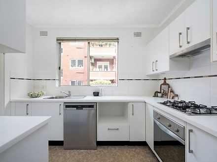 6/52 Greenwich Road, Greenwich 2065, NSW Apartment Photo