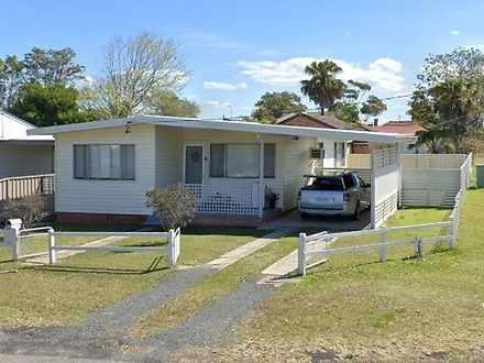 26 Heador Street, Toukley 2263, NSW House Photo