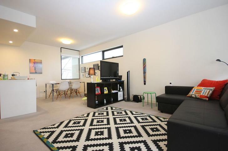 B308/14H Mentmore Avenue, Rosebery 2018, NSW Unit Photo