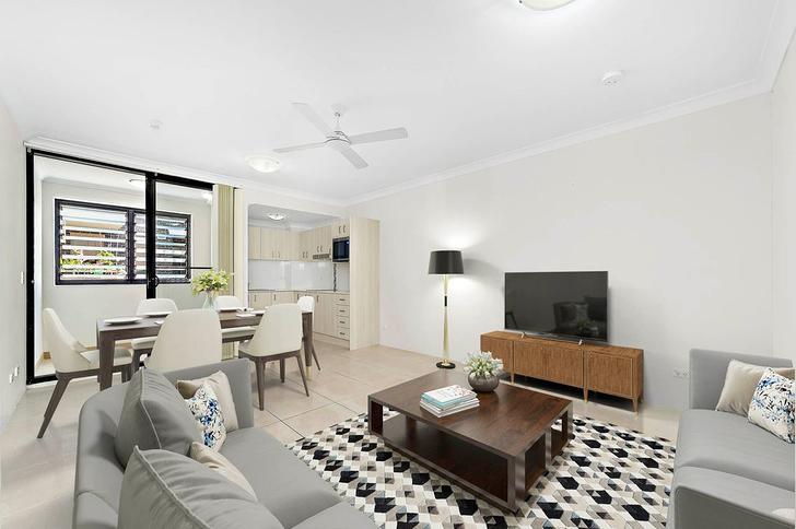 33/43 Penshurst Street, Penshurst 2222, NSW Studio Photo