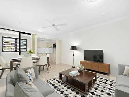 3,19/43 Penshurst Street, Penshurst 2222, NSW Studio Photo