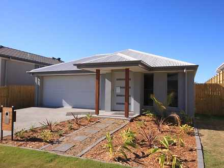 151 Conte Circuit, Augustine Heights 4300, QLD House Photo