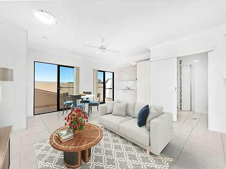 50/43 Penshurst Street, Penshurst 2222, NSW Studio Photo