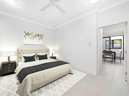 6/43 Penshurst Street, Penshurst 2222, NSW Unit Photo