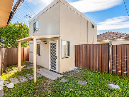 53A Coleraine Street, Fairfield 2165, NSW House Photo