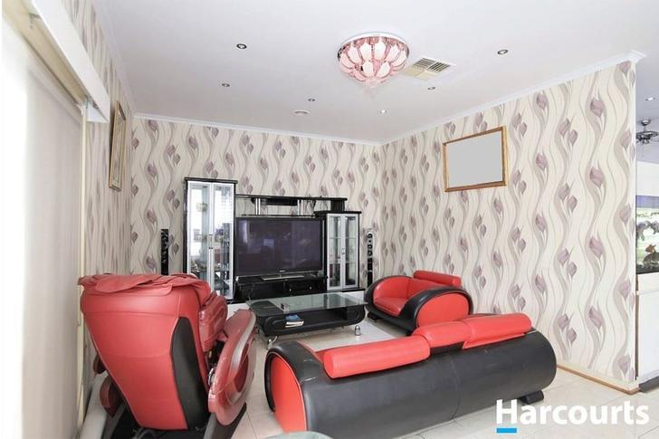 27 Cobbler Grange, Lynbrook 3975, VIC House Photo