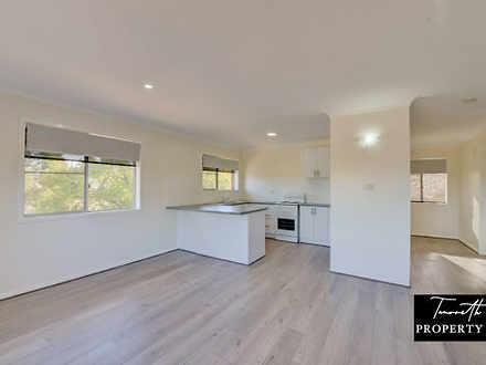 3/65 Bourke Street, East Tamworth 2340, NSW Unit Photo