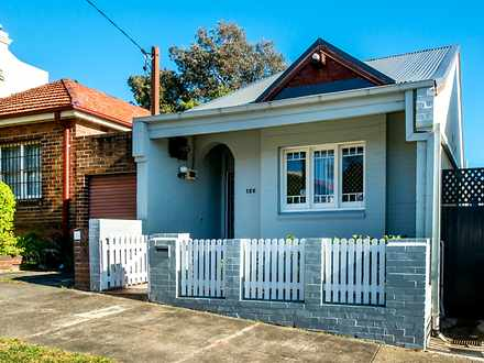 126 View Street, Annandale 2038, NSW House Photo