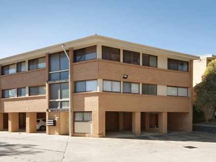 59/7 Medley Street, Chifley 2606, ACT Apartment Photo