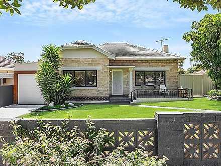 6 Brentnall Avenue, Blair Athol 5084, SA House Photo