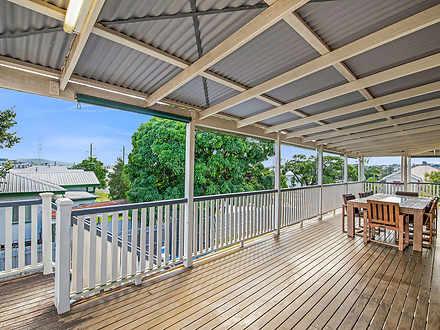 77 Brisbane Street, Bulimba 4171, QLD House Photo