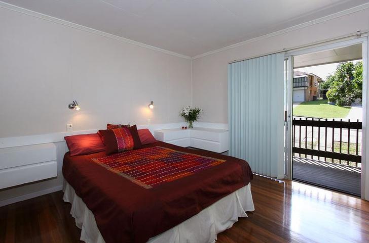 102 Fegen Drive, Moorooka 4105, QLD House Photo