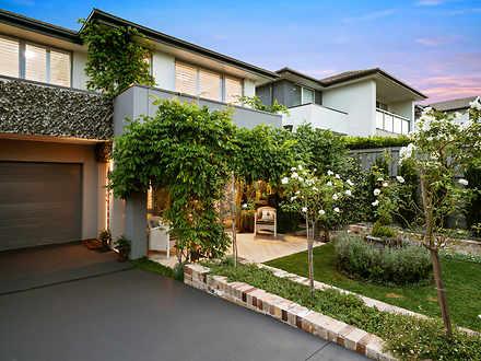 27 Hennessy Avenue, Moorebank 2170, NSW House Photo