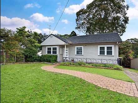 106 Charlestown Road, Kotara 2289, NSW House Photo