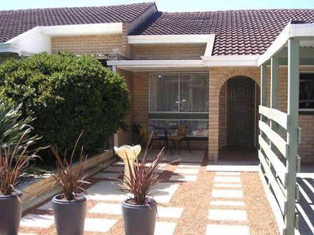 13/80 Clydesdale Street, Como 6152, WA Villa Photo