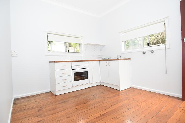 Gymea 2227, NSW Studio Photo