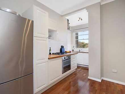 11/38 Manning Road, Double Bay 2028, NSW Apartment Photo