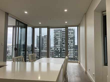 LEVEL LV9/905/16 Gadigal Avenue, Waterloo 2017, NSW Apartment Photo