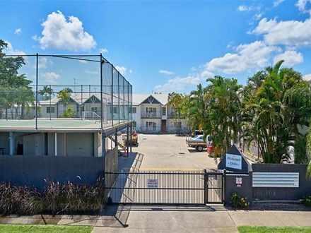 21/87 Earl, Westcourt 4870, QLD Unit Photo