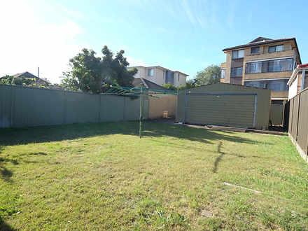 2/5A Bruce Street, Kingsford 2032, NSW House Photo