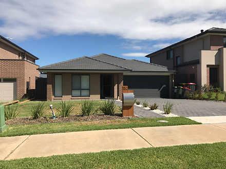 152 Jubilee Drive, Jordan Springs 2747, NSW House Photo