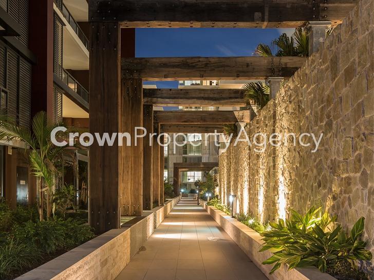 616C/5 Pope Street, Ryde 2112, NSW Apartment Photo