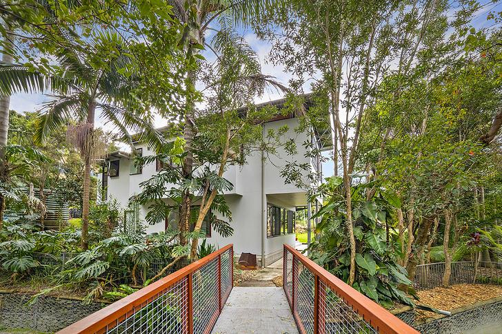 12 Hemsley Place, Coledale 2515, NSW House Photo