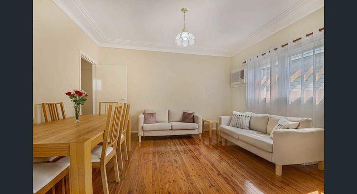 4 Ackling Street, Baulkham Hills 2153, NSW House Photo