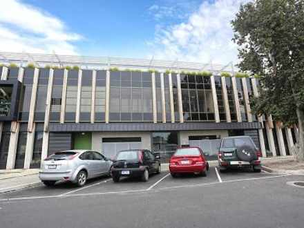 101/133 Railway Place, Williamstown 3016, VIC Apartment Photo