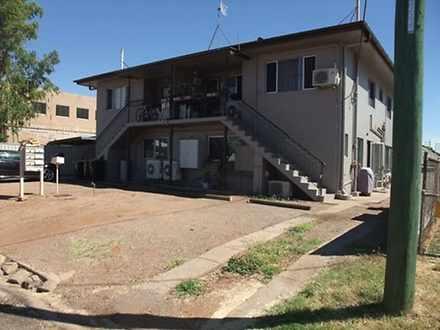2/8 Seventh Avenue, Mount Isa 4825, QLD Unit Photo