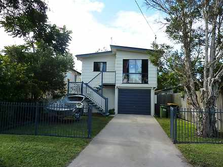47 Frank Street, Caboolture South 4510, QLD House Photo