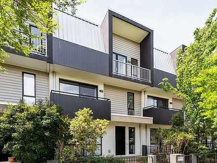 14 Mcdougall Drive, Footscray 3011, VIC Townhouse Photo