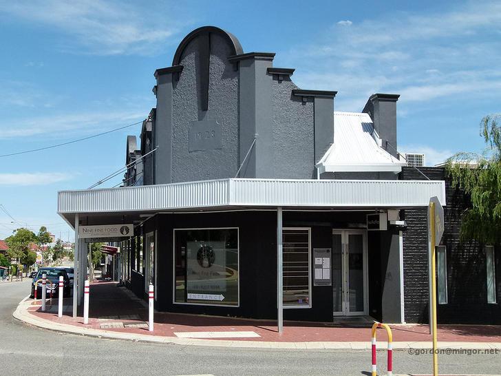 11/21 Dangan Street, Perth 6000, WA Unit Photo