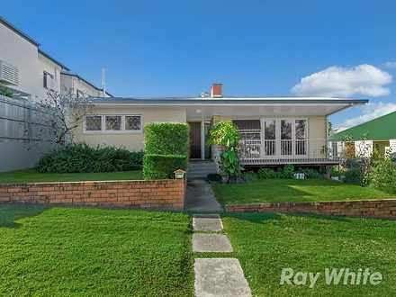 9 Mitcham Street, Gaythorne 4051, QLD House Photo
